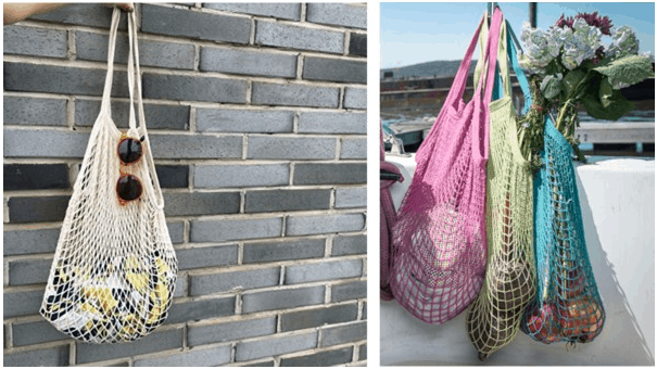 fishermans-mesh-net-bag