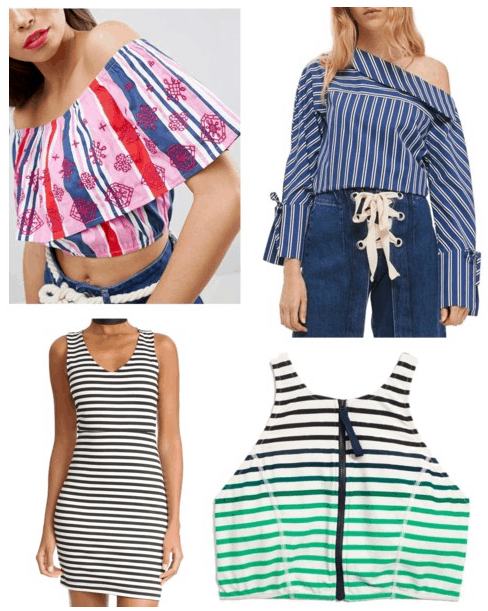 statement-stripes-top-shop
