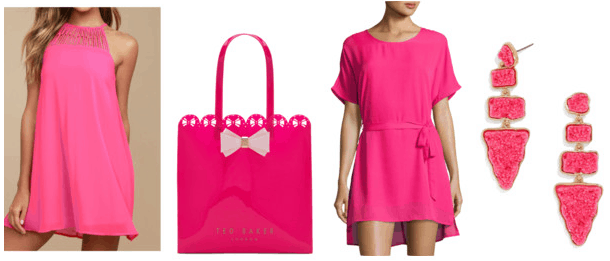 fuchsia-pink-college-fashion