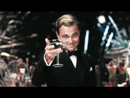 Gatsby_Raise_Glass