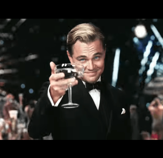Gatsby_Raise_Glass