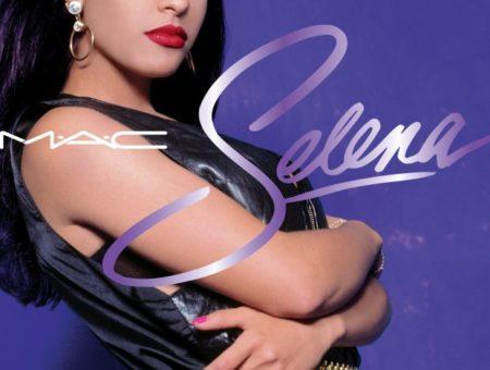 Selena for MAC