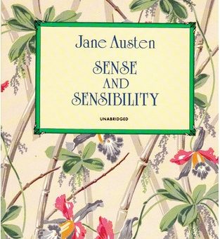 sense-and-sensibility-book-cover