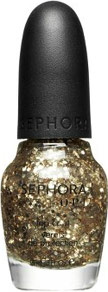 Sephora by OPI