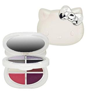 Sephora Hello Kitty 1