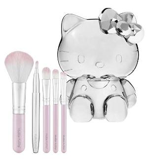 Sephora Hello Kitty 2
