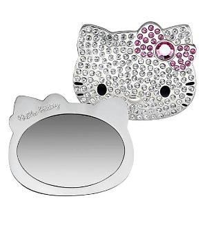 Sephora Hello Kitty 6