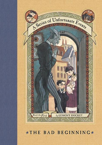 Series-of-Unfortunate-Events-Cover