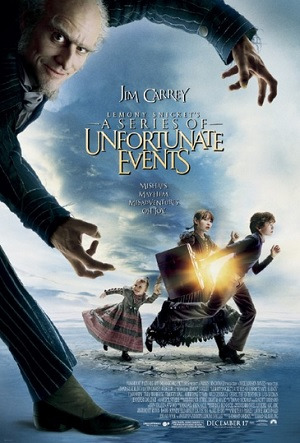 Series-of-Unfortunate-Events-Poster
