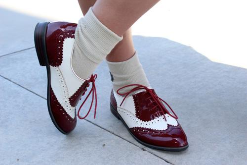shoes-resized