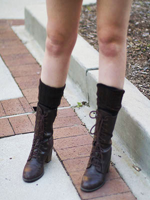Shoes shot (2)