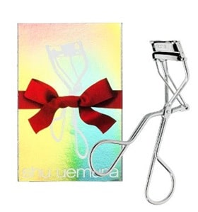 Best cult beauty products that deserve the hype: Shu Uemura Eyelash Curler