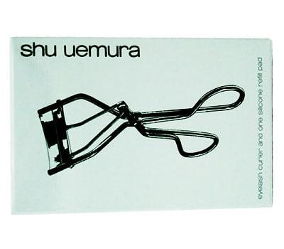 Shu Umera Eyelash Curler