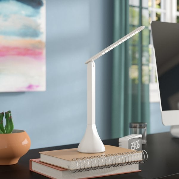white-small-dorm-desk-lamp