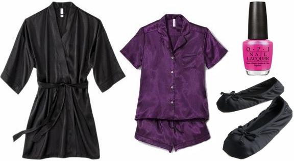 Sigma Lambda Gamma outfit inspiration