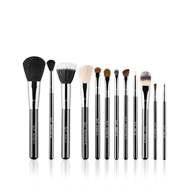 Sigma Makeup Essential Kit
