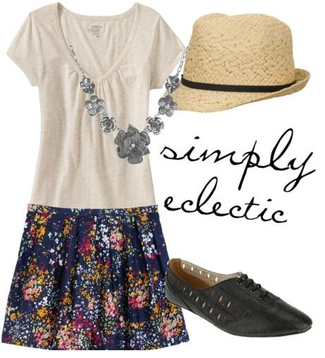Simply-Eclectic-Catarina