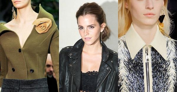 Single-Earring-Trend-Header