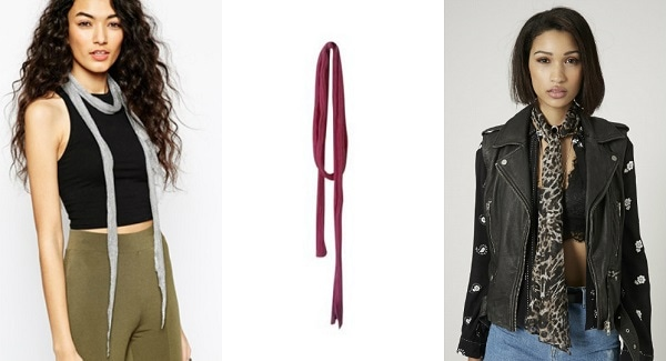 Skinny-Scarf-Shopping-Guide