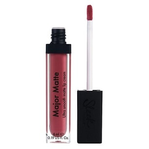 Sleek MakeUP Major Matte Lip Cream