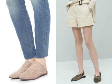 Slipper-Mule-Trend-Shopping