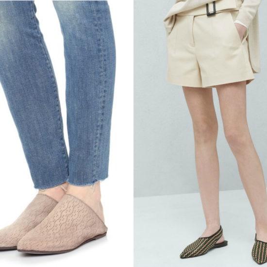Slipper-Mule-Trend-Shopping