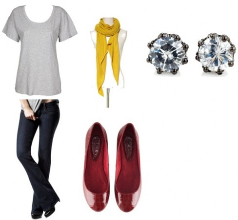 slouchy-tee-outfit-1
