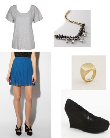 slouchy-tee-outfit-2