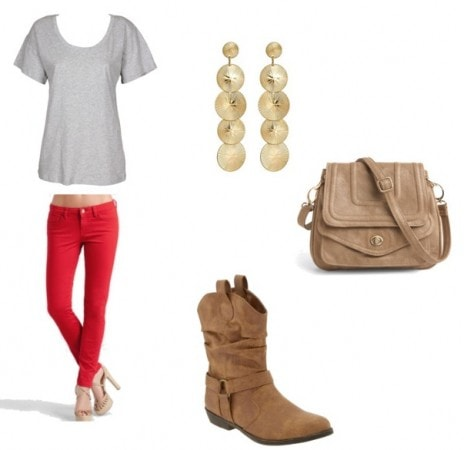 slouchy-tee-outfit-3