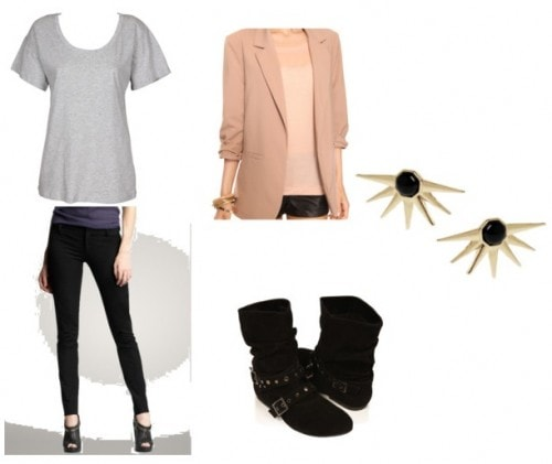 slouchy-tee-outfit-4
