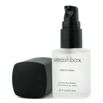 smashbox face care photo finish foundation primer