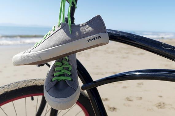 Sneakers-Header