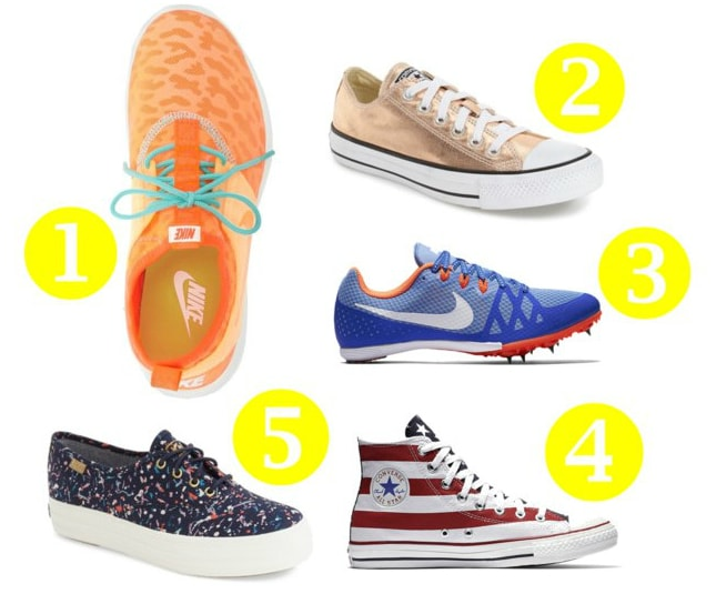 sneakers-shoe-personality-quiz