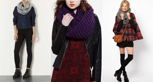 Snood-Shopping-Guide
