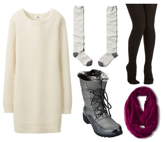 Snow-Boots-Sample-Outfit-1
