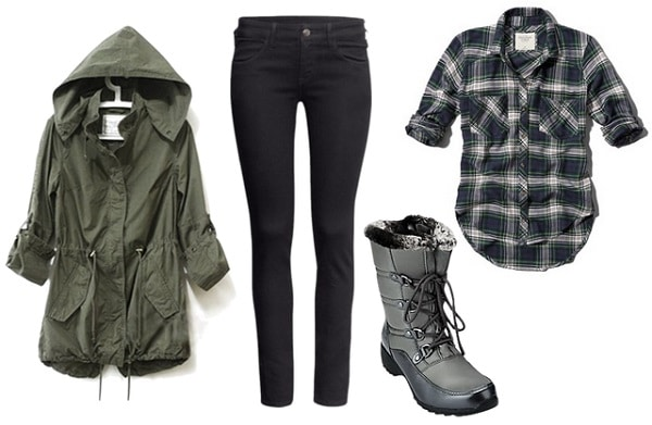 Snow-Boots-Sample-Outfit-3