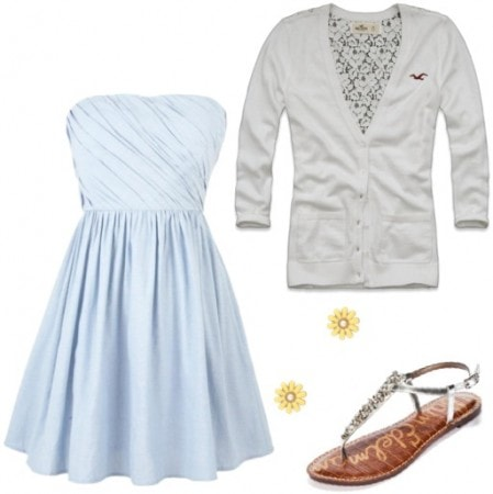 soarin-outfit