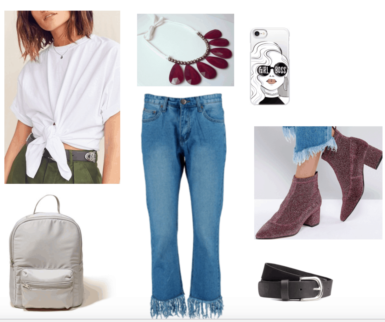 Sock Boot Outfits 3 Ways to Wear the Trend