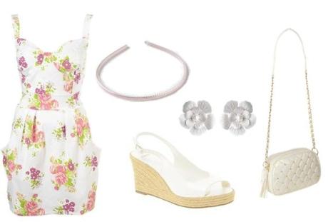 Sookie Outfit 1