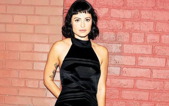 Sophia Amoruso header pic