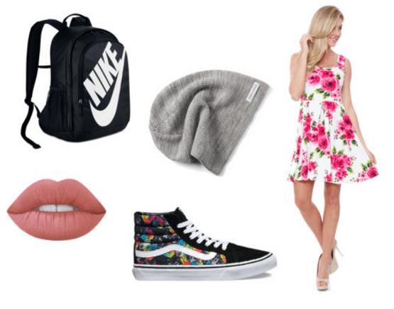 Skater-Preppy-Look-2