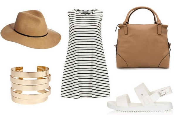 Sport-Sandal-Trend-Sample-Outfit-2