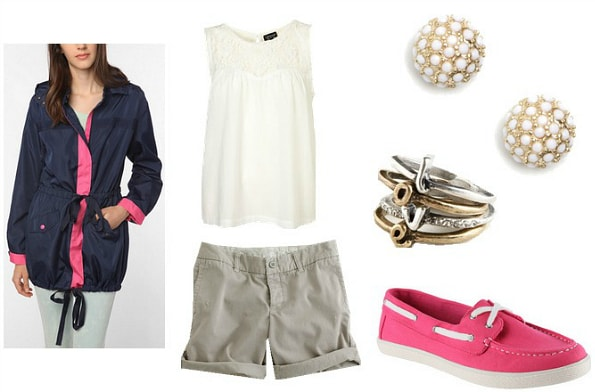 sportswear trend outfit 4