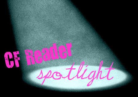 Spotlight edited