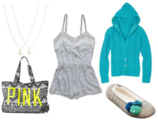 Spring-Break-Slumber-Party-Sample-Outfit