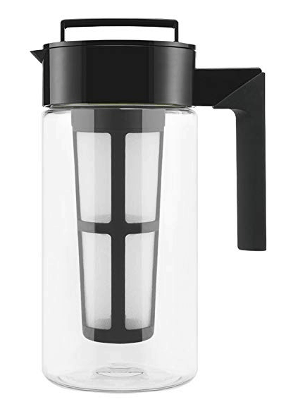 What to get your mom for xmas: Cold press coffee maker