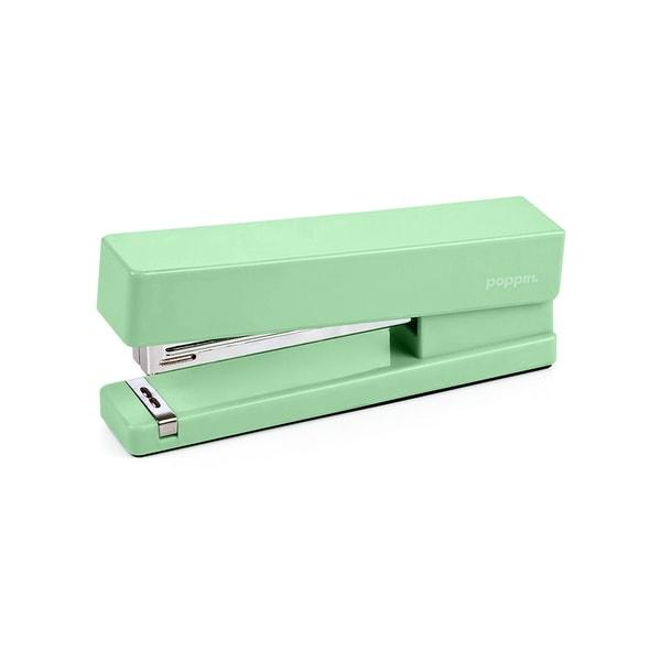 Poppin stapler
