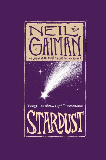 Stardust-Book-Cover
