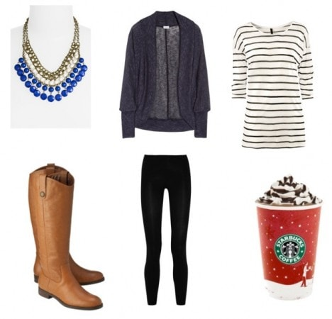 statement-necklace-outfit-1