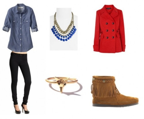 statement-necklace-outfit-2